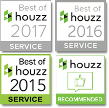 Jose Garcia in Metairie, LA owner of Master Care Home Remodeling on Houzz